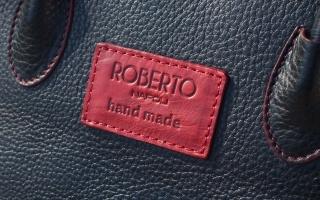 Aroberto IT999