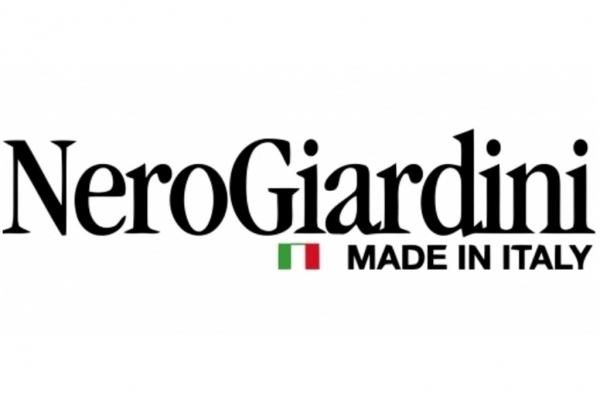 Мужская обувь NERO GIARDINI A503940U
