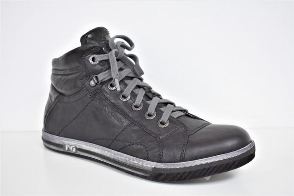 Мужская обувь NERO GIARDINI A201420U