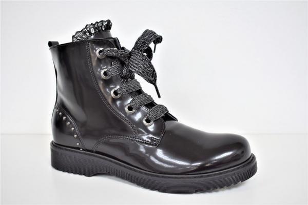 Женские ботинки Morelli 23361