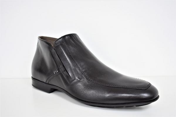 Мужская обувь NERO GIARDINI A302365U