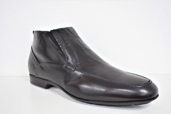Мужская обувь NERO GIARDINI A503923U