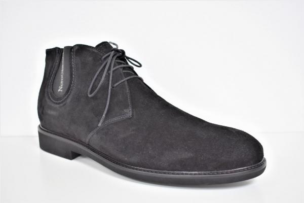Мужская обувь NERO GIARDINI A503924U