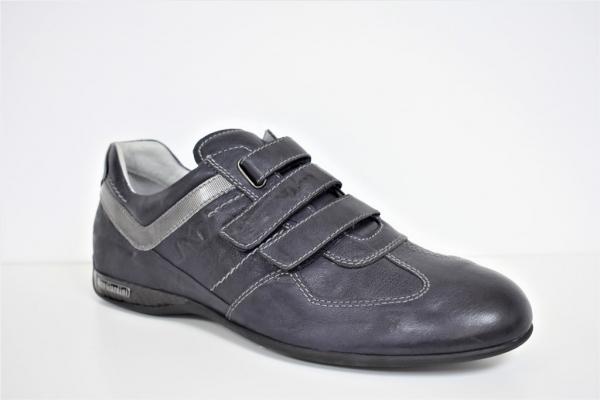 Мужская обувь NERO GIARDINI A503932U