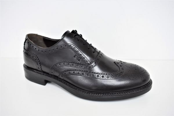 Мужская обувь NERO GIARDINI A503935U