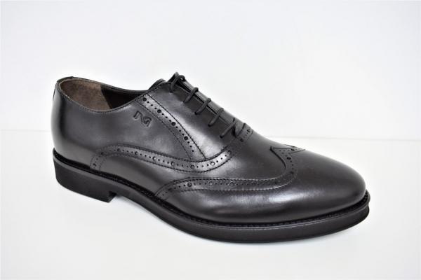 Мужская обувь NERO GIARDINI A503938U
