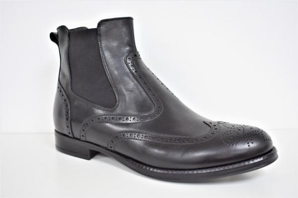 Мужская обувь NERO GIARDINI A503939U