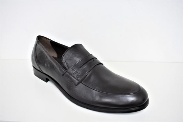Мужская обувь NERO GIARDINI A503943U
