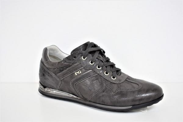 Женская обувь NERO GIARDINI A513382-O109