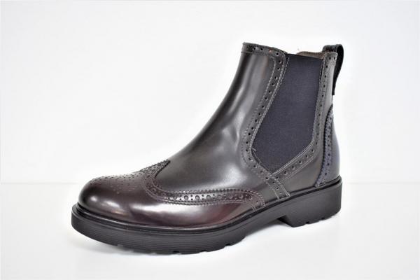 Женская обувь NERO GIARDINI A513470D