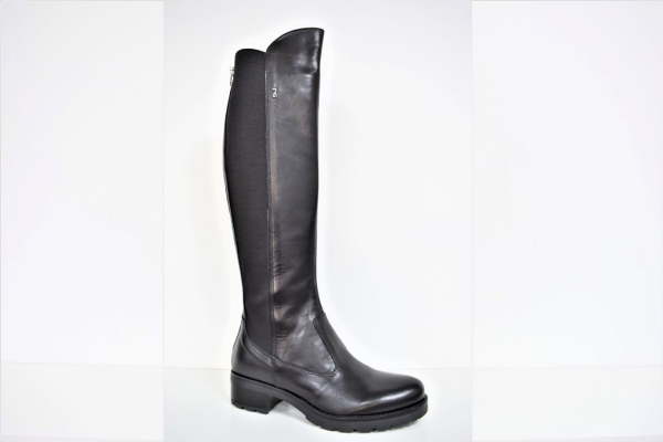Женская обувь NERO GIARDINI A513945D