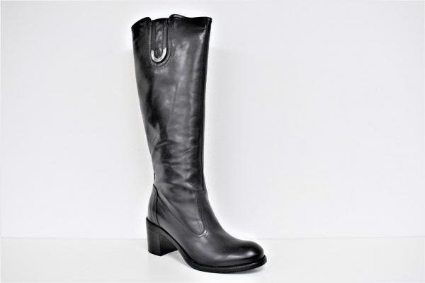 Женская обувь NERO GIARDINI A514352D