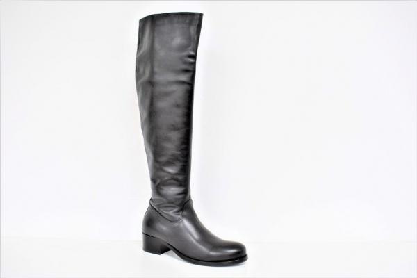 Женская обувь NERO GIARDINI A514360D