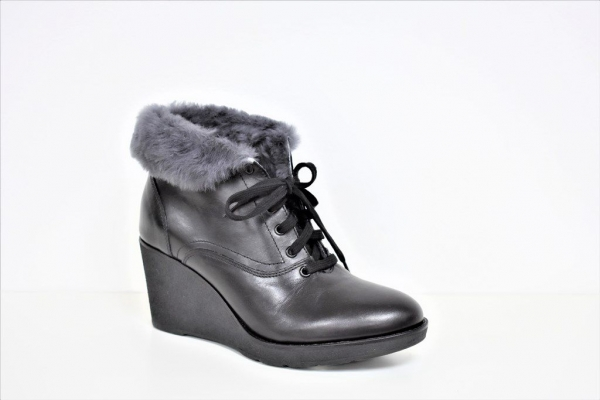 Женская обувь NERO GIARDINI A514402D