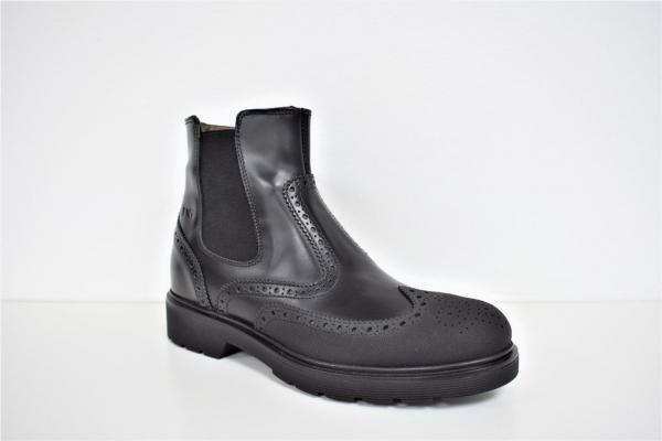 Женская обувь NERO GIARDINI A514494D
