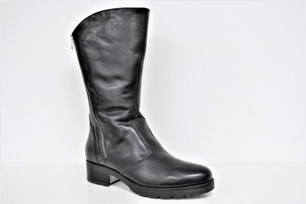 Женская обувь NERO GIARDINI A514549D