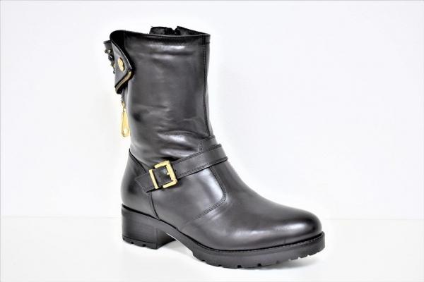 Женская обувь NERO GIARDINI A514540D