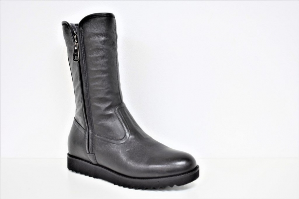 Женская обувь NERO GIARDINI A514550D