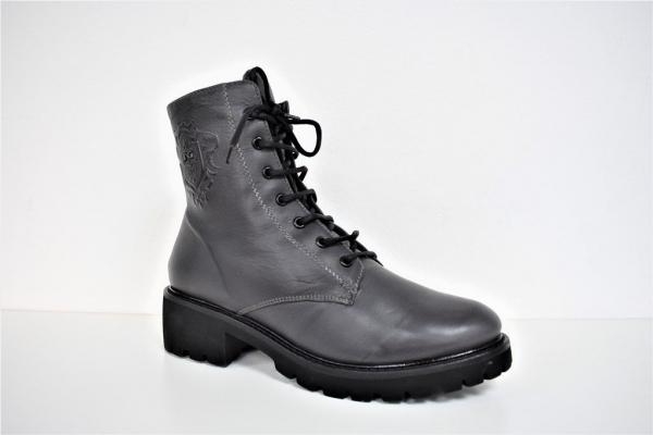 Женская обувь NERO GIARDINI A514592D-02