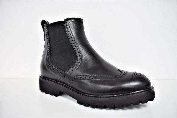 Женская обувь NERO GIARDINI A514593D