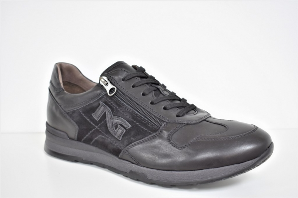 Мужская обувь NERO GIARDINI A604331U