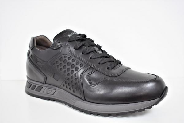 Мужская обувь NERO GIARDINI A604350U