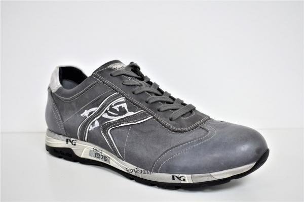 Мужская обувь NERO GIARDINI A604460U