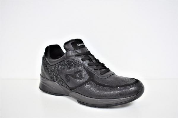 Женская обувь NERO GIARDINI A616031D