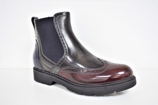 Женская обувь NERO GIARDINI A616179D