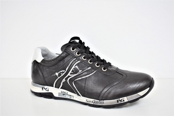 Женская обувь NERO GIARDINI A616190D