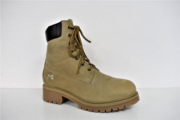 Женская обувь NERO GIARDINI A616620D
