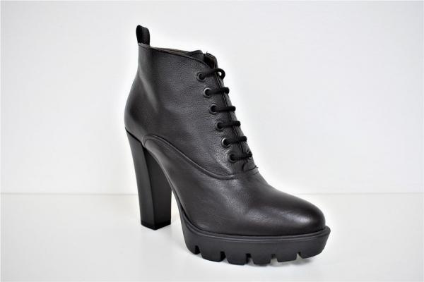 Женская обувь NERO GIARDINI A616932D