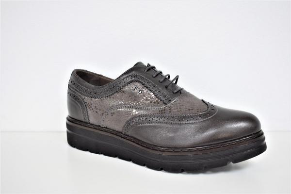 Женская обувь NERO GIARDINI A719397D