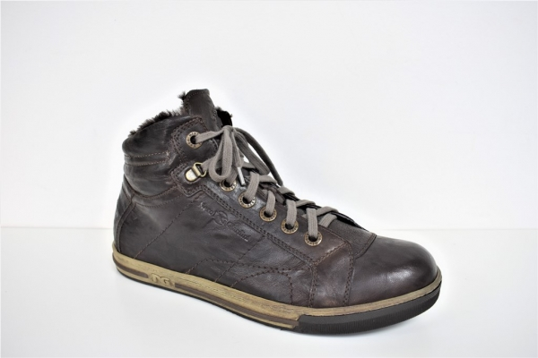 Мужская обувь NERO GIARDINI A201423U