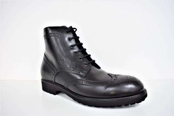 Мужская обувь NERO GIARDINI A503885U