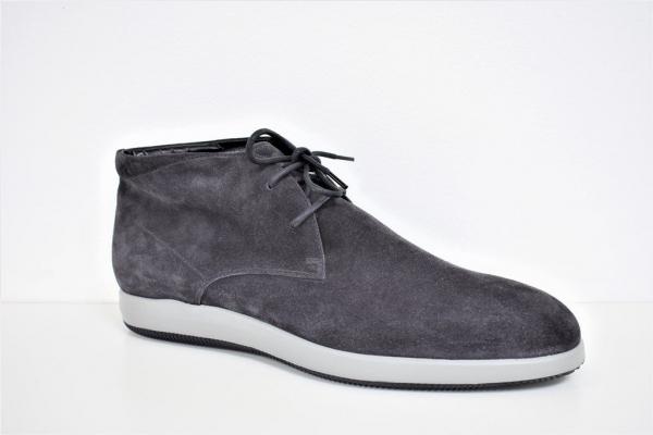 Мужские ботинки Hogan DSC_0291