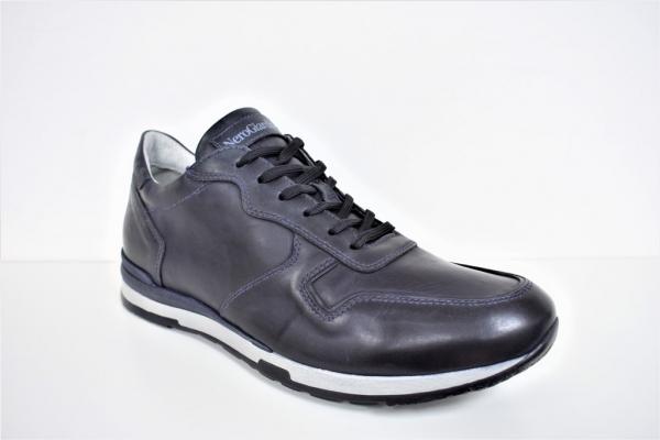 Мужская обувь NERO GIARDINI P800221U-02