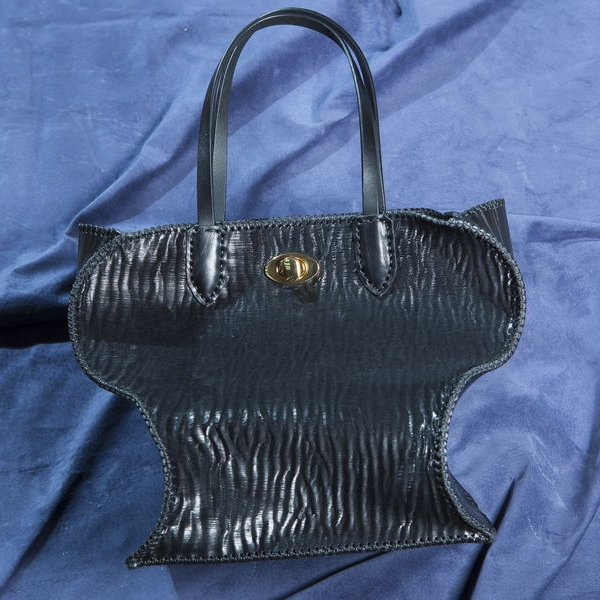 Женская сумка DC405-HONE