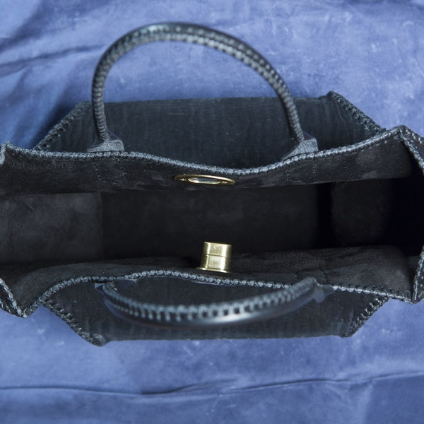 Женская сумка DC406-HONE