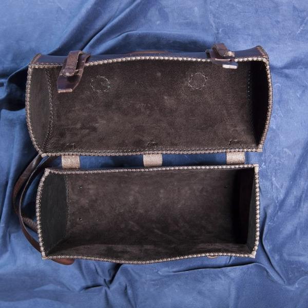 Женская сумка DC407-SITM