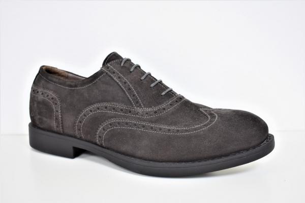 Мужская обувь NERO GIARDINI A604391U
