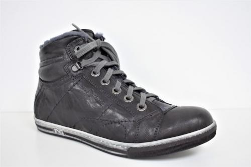 Мужская обувь NERO GIARDINI RI03922U