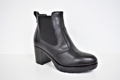 Женская обувь NERO GIARDINI RI14630D