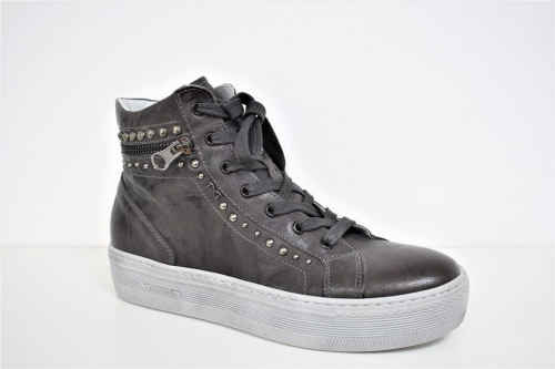 Женская обувь NERO GIARDINI A513502D