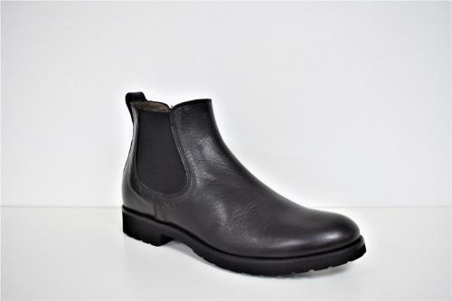 Женская обувь NERO GIARDINI A513573D