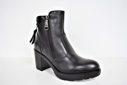 Женская обувь NERO GIARDINI A514137D