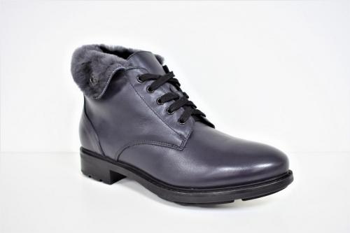 Женская обувь NERO GIARDINI A514371D