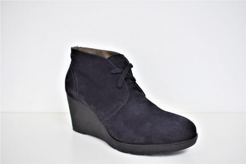 Женская обувь NERO GIARDINI A514400D