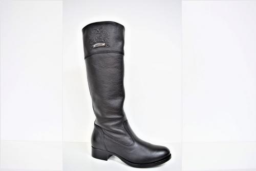 Женская обувь NERO GIARDINI A514421D