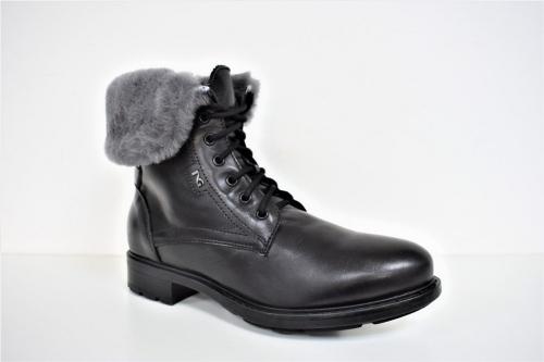 Женская обувь NERO GIARDINI A514500D